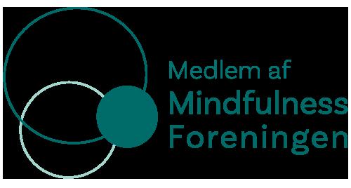 Medlem af Mindfulness Foreningen CAMA MIND - Camilla Marcinkowski